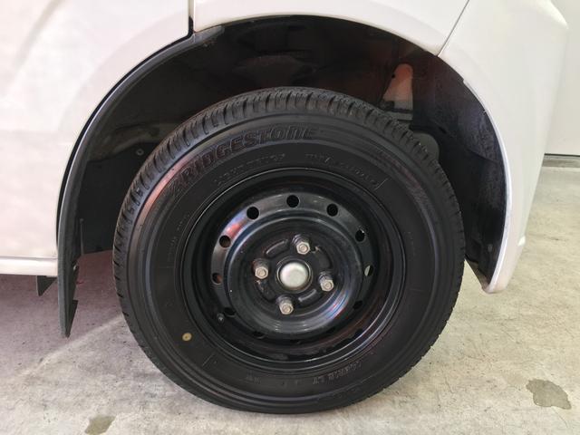 「日産」「NV100クリッパー」「軽自動車」「三重県」の中古車16