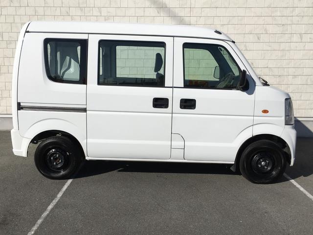 「日産」「NV100クリッパー」「軽自動車」「三重県」の中古車24
