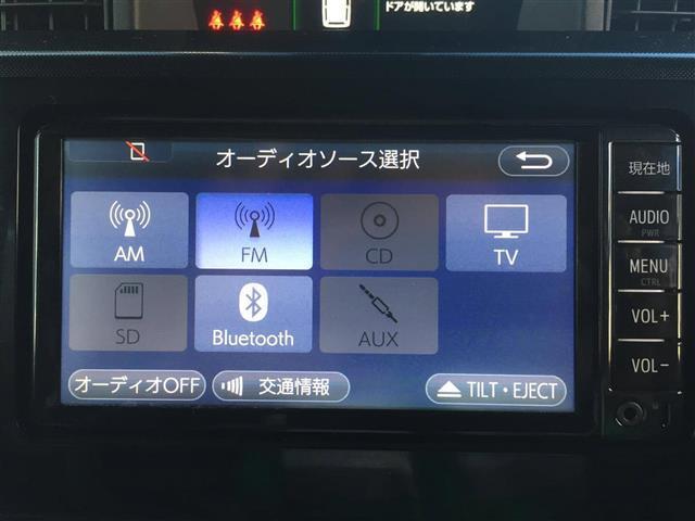 G S/ワンオーナー ブレーキアシスト バックカメラ ナビ(10枚目)
