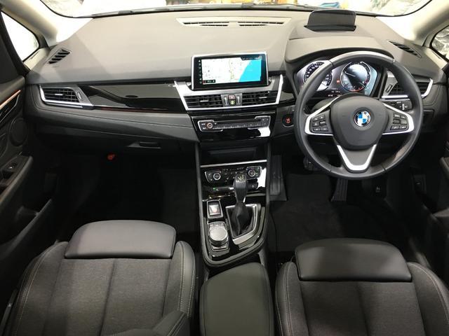 「BMW」「BMW」「ミニバン・ワンボックス」「三重県」の中古車3