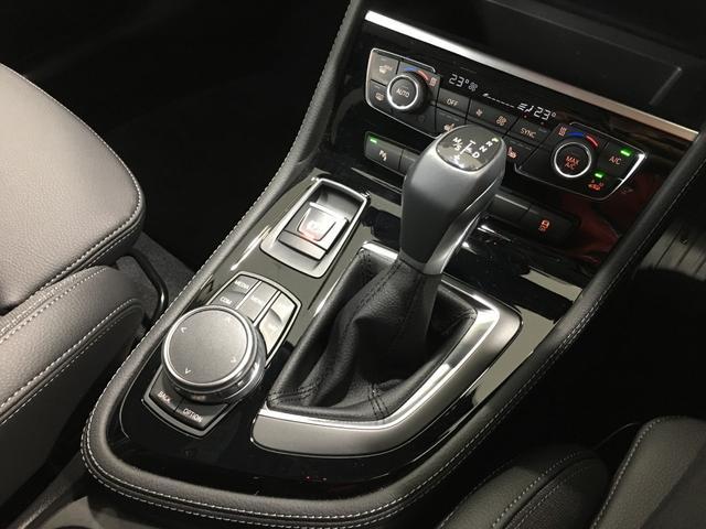 「BMW」「BMW」「ミニバン・ワンボックス」「三重県」の中古車10