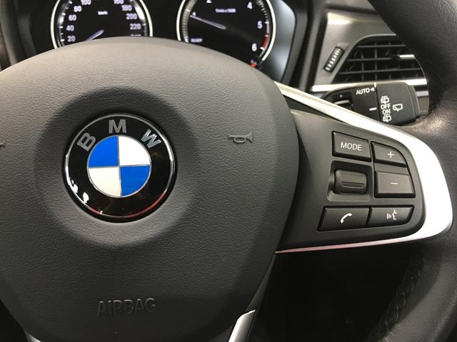 「BMW」「BMW」「ミニバン・ワンボックス」「三重県」の中古車12