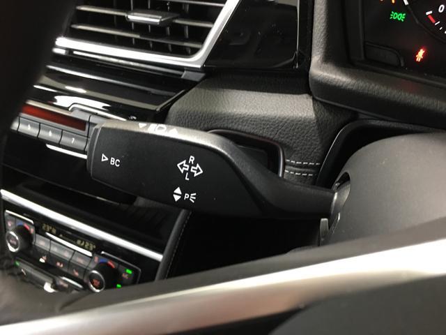 「BMW」「BMW」「ミニバン・ワンボックス」「三重県」の中古車13