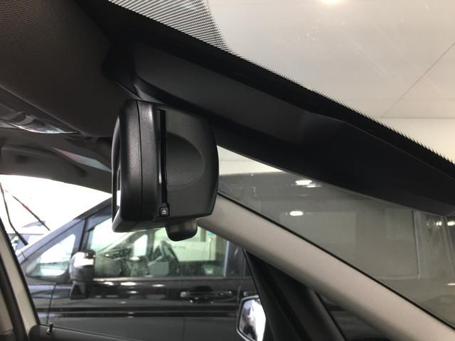 「BMW」「BMW」「ミニバン・ワンボックス」「三重県」の中古車19