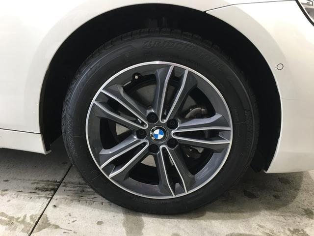 「BMW」「BMW」「ミニバン・ワンボックス」「三重県」の中古車27