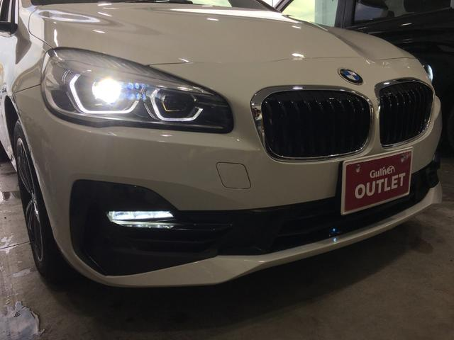 「BMW」「BMW」「ミニバン・ワンボックス」「三重県」の中古車31