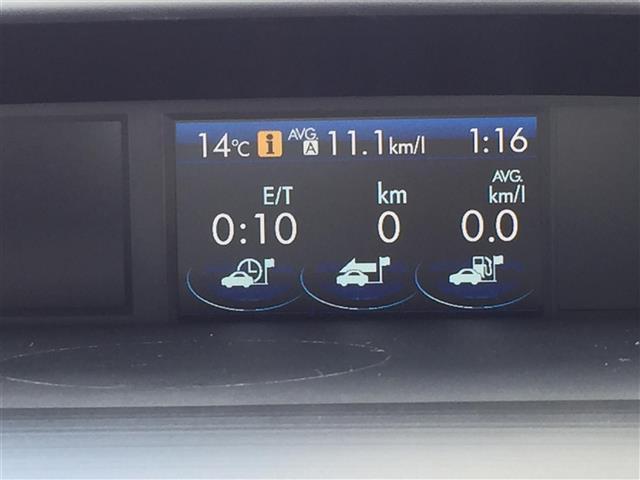 スバル インプレッサスポーツ 2.0iアイサイト/4WD/メモリナビ/スマートキー