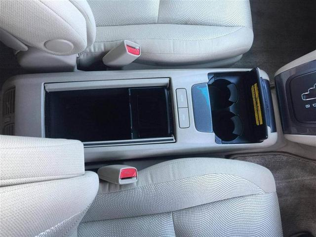 「トヨタ」「ハリアーハイブリッド」「SUV・クロカン」「山形県」の中古車22