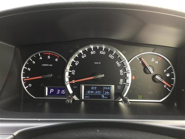 スーパーGL ダーク プライムII/4WD/軽油/両電動ドア(3枚目)