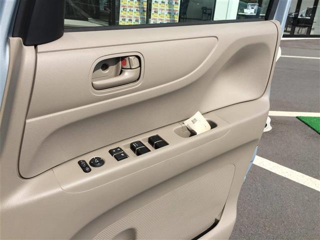 「ホンダ」「N-BOX」「コンパクトカー」「山形県」の中古車12