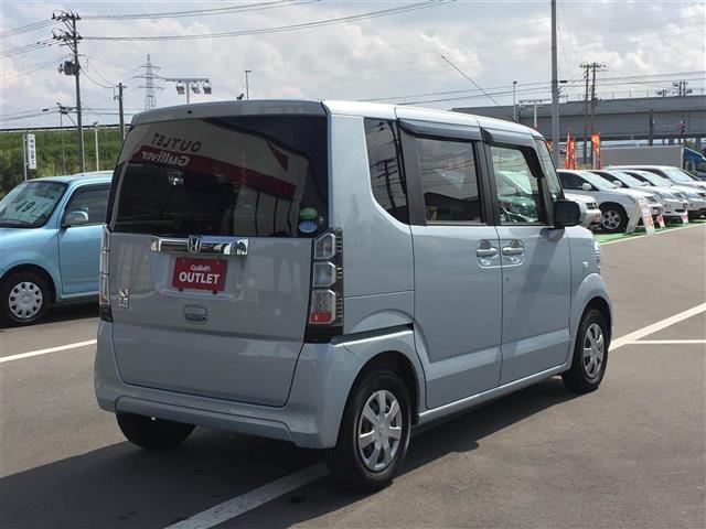 「ホンダ」「N-BOX」「コンパクトカー」「山形県」の中古車18