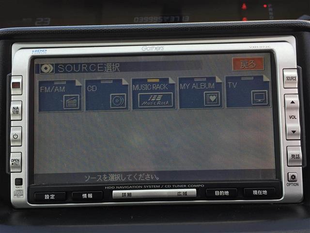 「ホンダ」「ステップワゴン」「ミニバン・ワンボックス」「山形県」の中古車4