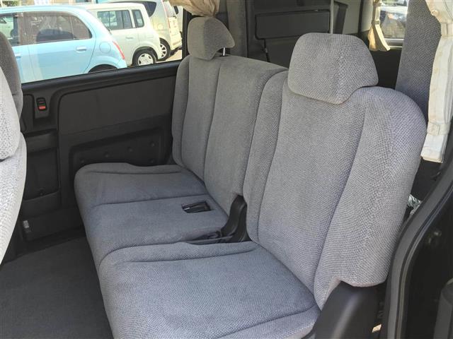 「ホンダ」「ステップワゴン」「ミニバン・ワンボックス」「山形県」の中古車9