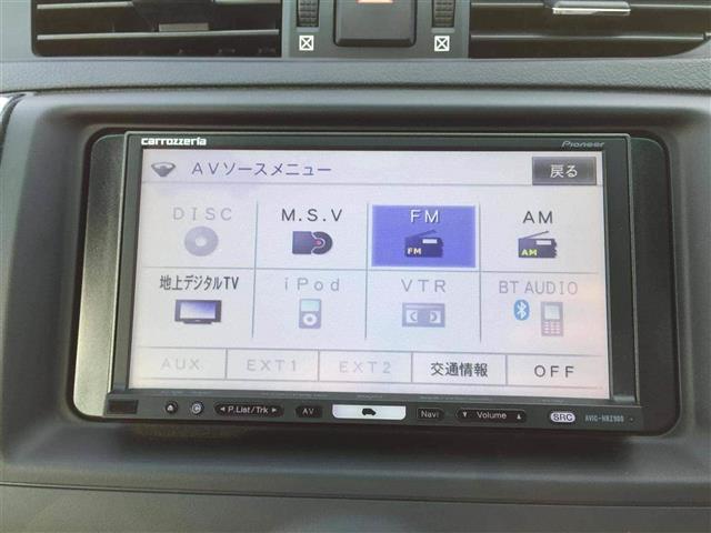 「トヨタ」「マークX」「セダン」「山形県」の中古車4