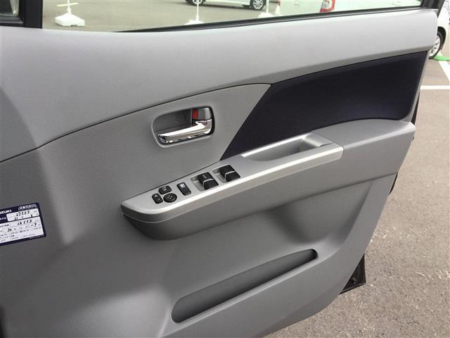 FX-LTD/4WD/HDDナビ/スマートキー/ETC(12枚目)