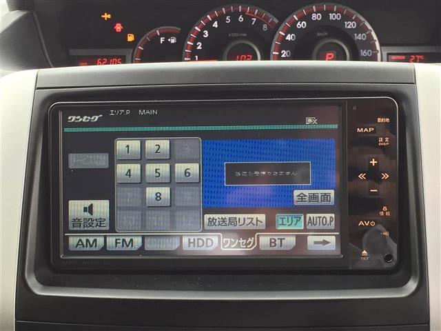 ZS/HDDナビ/地デジ/両側電動スライドドア/スマートキー(4枚目)
