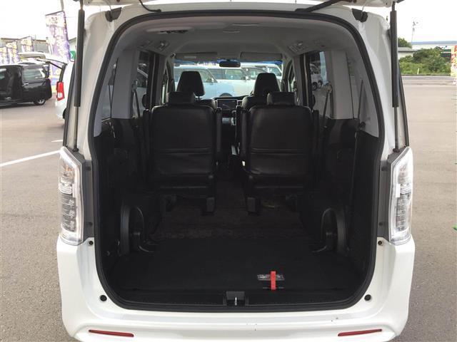 当店の取り扱い車両は、全国ガリバー店にて買取させて頂いたユーザー車両!!つい最近までユーザー様がお乗りになっていた新鮮車両!!そのような車両を全国から厳選して当店にてご紹介しております。