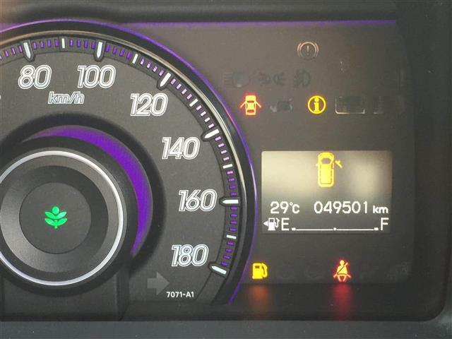 「ホンダ」「ステップワゴンスパーダ」「ミニバン・ワンボックス」「山形県」の中古車12