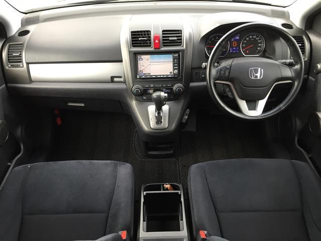 「ホンダ」「CR-V」「SUV・クロカン」「山形県」の中古車3