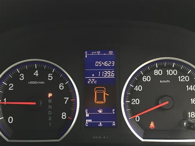 「ホンダ」「CR-V」「SUV・クロカン」「山形県」の中古車12