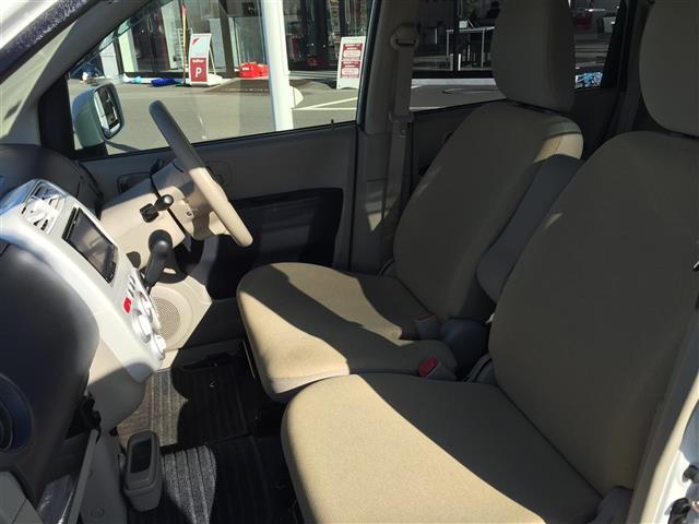 「三菱」「eKワゴン」「コンパクトカー」「山形県」の中古車8