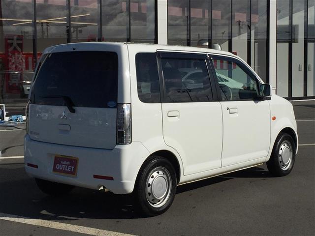 「三菱」「eKワゴン」「コンパクトカー」「山形県」の中古車17
