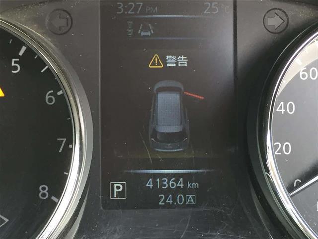 「日産」「エクストレイル」「SUV・クロカン」「山形県」の中古車10