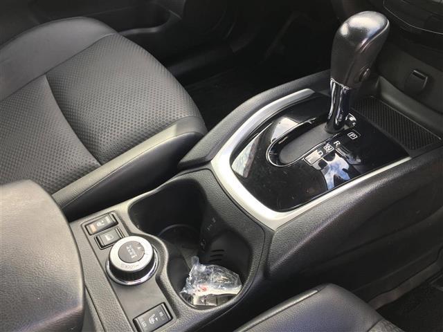 「日産」「エクストレイル」「SUV・クロカン」「山形県」の中古車13