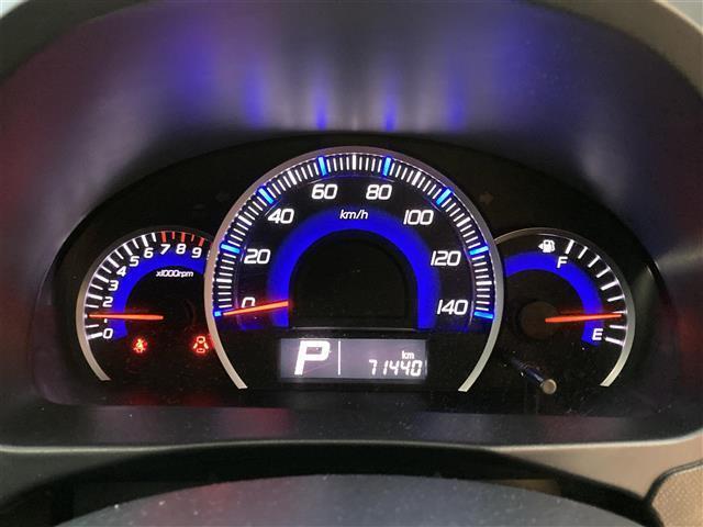 XSリミテッド 4WD/社外メモリナビ/フルセグTV/DVD/USB/Bluetooth/ETC/純正15AW/シートヒーター/HIDオートライト/フォグ/フルエアロ/プッシュスタート/スマートキー/ドアバイザー(10枚目)