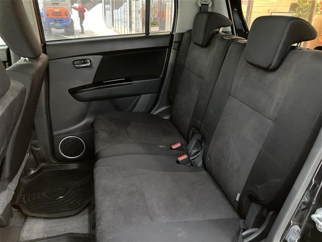 XSリミテッド 4WD/社外メモリナビ/フルセグTV/DVD/USB/Bluetooth/ETC/純正15AW/シートヒーター/HIDオートライト/フォグ/フルエアロ/プッシュスタート/スマートキー/ドアバイザー(20枚目)