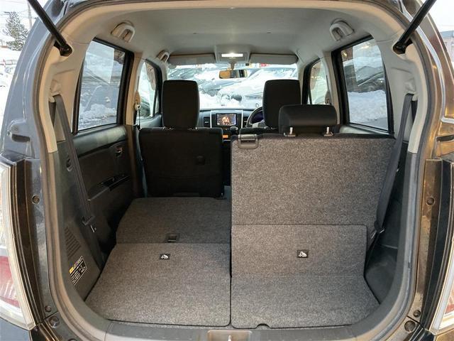 XSリミテッド 4WD/社外メモリナビ/フルセグTV/DVD/USB/Bluetooth/ETC/純正15AW/シートヒーター/HIDオートライト/フォグ/フルエアロ/プッシュスタート/スマートキー/ドアバイザー(23枚目)