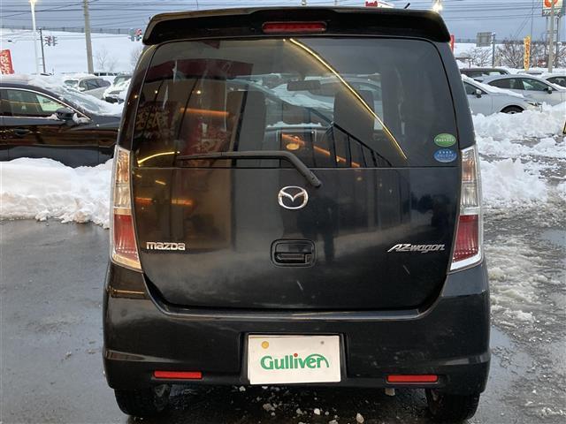 XSリミテッド 4WD/社外メモリナビ/フルセグTV/DVD/USB/Bluetooth/ETC/純正15AW/シートヒーター/HIDオートライト/フォグ/フルエアロ/プッシュスタート/スマートキー/ドアバイザー(28枚目)