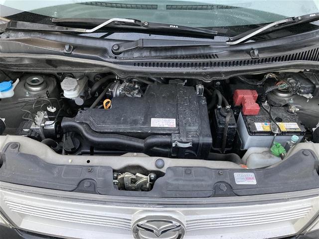 XSリミテッド 4WD/社外メモリナビ/フルセグTV/DVD/USB/Bluetooth/ETC/純正15AW/シートヒーター/HIDオートライト/フォグ/フルエアロ/プッシュスタート/スマートキー/ドアバイザー(33枚目)