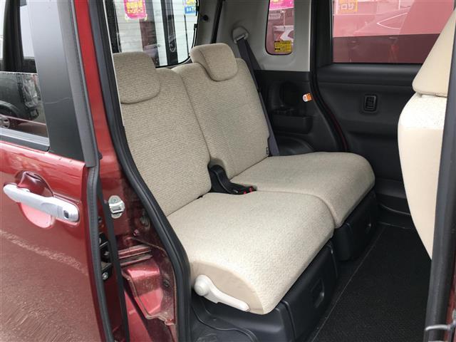 G SAII 4WD 衝突被害軽減ブレーキ 両側パワースライドドア 全方位カメラ 社外メモリナビ フルセグTV DVD Bluetoothアイドリングストップ HID/フォグ(14枚目)