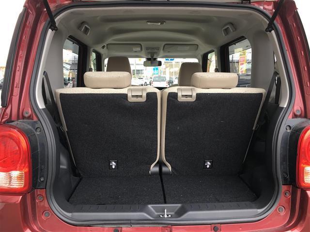 G SAII 4WD 衝突被害軽減ブレーキ 両側パワースライドドア 全方位カメラ 社外メモリナビ フルセグTV DVD Bluetoothアイドリングストップ HID/フォグ(16枚目)