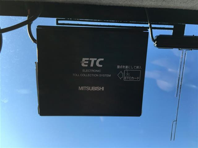 L VSスマートセレクションSA 社外メモリナビ フルセグTV  スマートキー プッシュスタート 衝突軽減ブレーキ 横滑防止装置 パワーウィンドウ 純正フロアマット バイザー(7枚目)