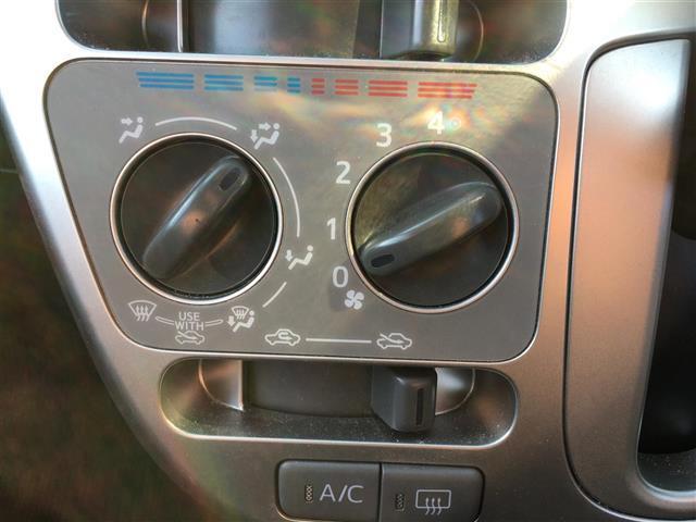 L VSスマートセレクションSA 社外メモリナビ フルセグTV  スマートキー プッシュスタート 衝突軽減ブレーキ 横滑防止装置 パワーウィンドウ 純正フロアマット バイザー(12枚目)