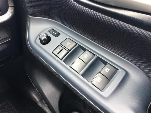 ZS 純正SDナビ CD DVD BT フルセグテレビ バックカメラ 衝突被害軽減ブレーキ 車線逸脱警報 横滑り防止装置 左側パワースライドドア フリップダウンモニター プッシュスタート スマートキー(16枚目)