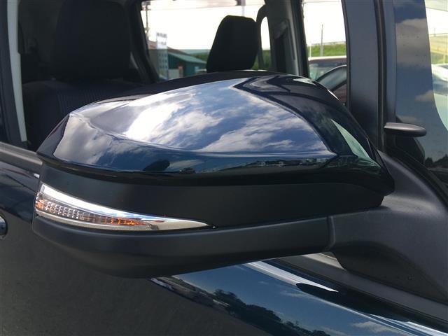 ZS 純正SDナビ CD DVD BT フルセグテレビ バックカメラ 衝突被害軽減ブレーキ 車線逸脱警報 横滑り防止装置 左側パワースライドドア フリップダウンモニター プッシュスタート スマートキー(31枚目)