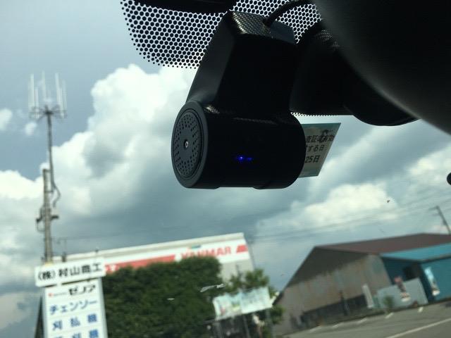 1.6i アイサイト 4WD 前ドライブレコーダー 衝突被害軽減システム バックカメラ クルーズコントロール 社外ナビ アイドリングストップ レーンキープアシスト オートライト オートハイビーム(6枚目)
