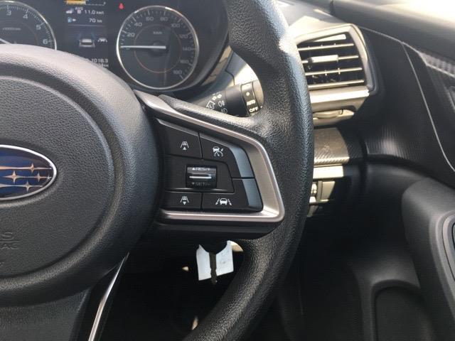 1.6i アイサイト 4WD 前ドライブレコーダー 衝突被害軽減システム バックカメラ クルーズコントロール 社外ナビ アイドリングストップ レーンキープアシスト オートライト オートハイビーム(13枚目)