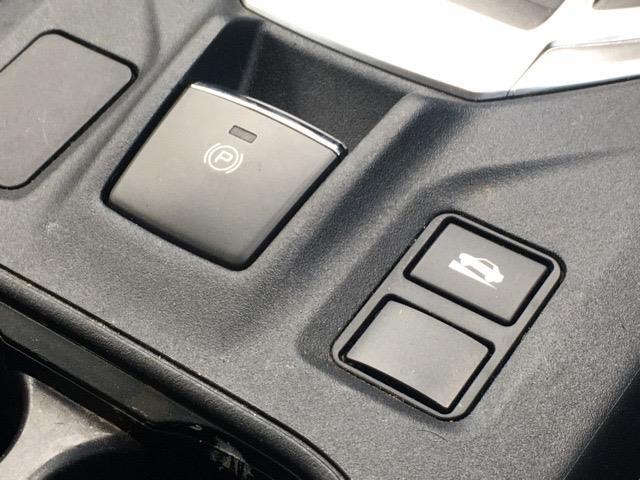 1.6i アイサイト 4WD 前ドライブレコーダー 衝突被害軽減システム バックカメラ クルーズコントロール 社外ナビ アイドリングストップ レーンキープアシスト オートライト オートハイビーム(19枚目)
