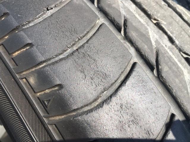 1.6i アイサイト 4WD 前ドライブレコーダー 衝突被害軽減システム バックカメラ クルーズコントロール 社外ナビ アイドリングストップ レーンキープアシスト オートライト オートハイビーム(43枚目)