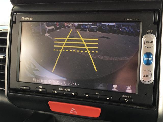 G ターボSSパッケージ 4WD 純正ナビ バックカメラ クルーズコントロール 両側パワースライドドア ターボチャージャー AAC オートライト シートヒーター 純正アルミホイール 純正フロアマット 純正ドアバイザー(5枚目)