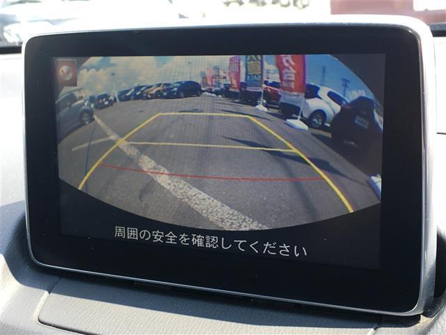 XDツーリング 純正SDナビ CD DVD USB AUX BT フルセグテレビ バックカメラ クルーズコントロール 車線逸脱警報 パドルシフト ステアリングリモコン  アクティブドライビングディスプレイ(2枚目)
