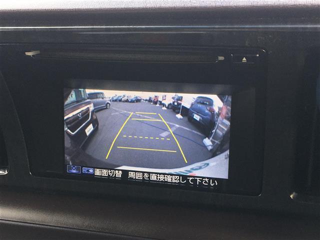 プレミアム 4WD 純正ディスプレイオーディオ BT CD USB バックカメラ 横滑り防止装置 プッシュスタート スマートキー ETC 電動格納ミラー フロアマット HID フォグランプ ウィンカーミラー(2枚目)