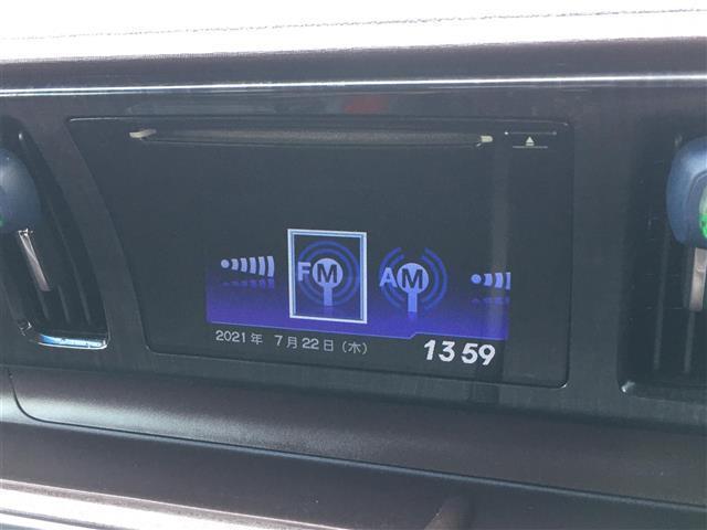 プレミアム 4WD 純正ディスプレイオーディオ BT CD USB バックカメラ 横滑り防止装置 プッシュスタート スマートキー ETC 電動格納ミラー フロアマット HID フォグランプ ウィンカーミラー(3枚目)