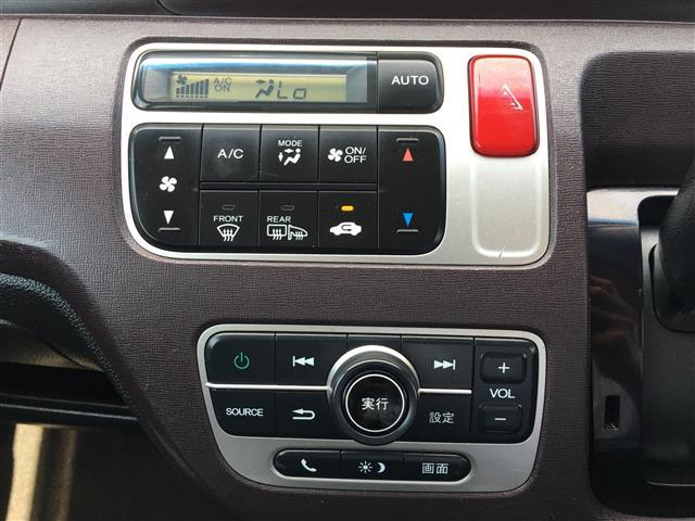 プレミアム 4WD 純正ディスプレイオーディオ BT CD USB バックカメラ 横滑り防止装置 プッシュスタート スマートキー ETC 電動格納ミラー フロアマット HID フォグランプ ウィンカーミラー(7枚目)