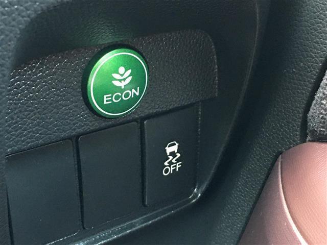 プレミアム 4WD 純正ディスプレイオーディオ BT CD USB バックカメラ 横滑り防止装置 プッシュスタート スマートキー ETC 電動格納ミラー フロアマット HID フォグランプ ウィンカーミラー(12枚目)