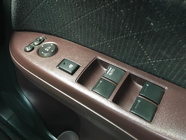プレミアム 4WD 純正ディスプレイオーディオ BT CD USB バックカメラ 横滑り防止装置 プッシュスタート スマートキー ETC 電動格納ミラー フロアマット HID フォグランプ ウィンカーミラー(18枚目)